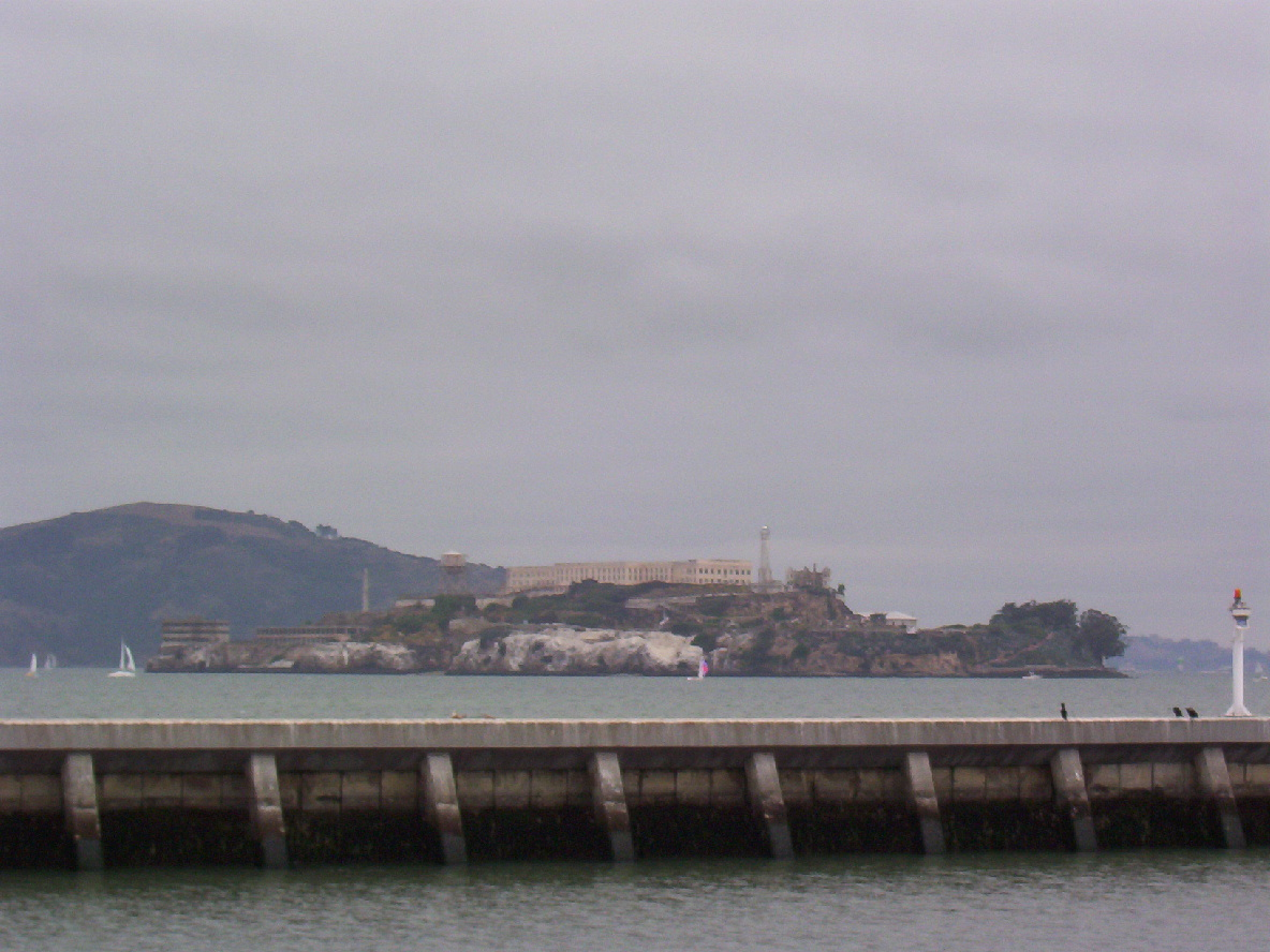 Alcatraz from afar.jpg